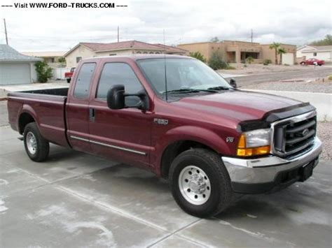 1999 ford f250 v10 problems triton v10 specs autos weblog