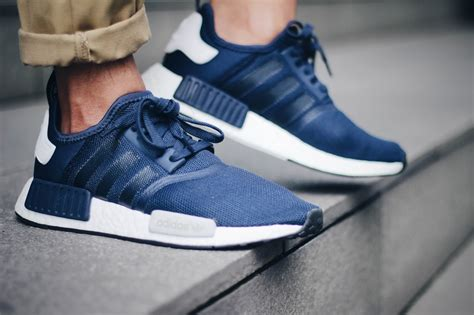 adidas grand indonesia pony boy adidas nmd shoes for the first time