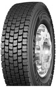 Continental Truck Tires Prices Continental Hdr2 Truck Tire 295 80r22 5 152m