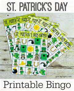 free st s day printables eighteen25 bloglovin