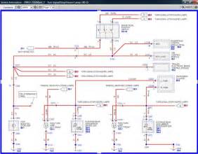 wiring diagram 2006 supercrew ford f150 forum community of ford truck fans