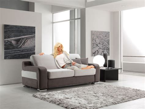 canape lit chateau d ax ch 226 teau d ax canap 233 lit meuble de salon contemporain