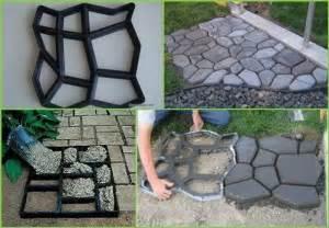 idee x giardino 5 idee per il vialetto tuo giardino progettazione