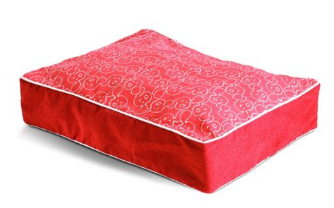 red dog bed best red dog beds