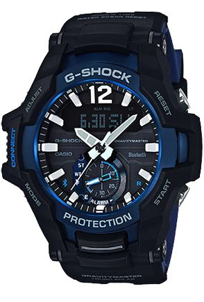 g shock, mens, tough, water resistant, analog, digital