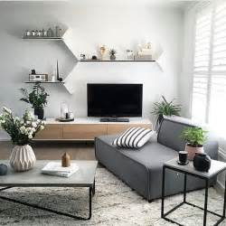 Interior Designes by 1000 Ideas About Scandinavian Interior Design On