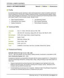 xml cv resume - Xml Resume Example