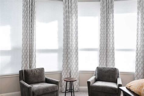 drapes austin gallery austin s draperies unlimited shutters shades