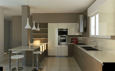 progettazione cucine ikea progettazione cucina ikea 91 images piano lavoro