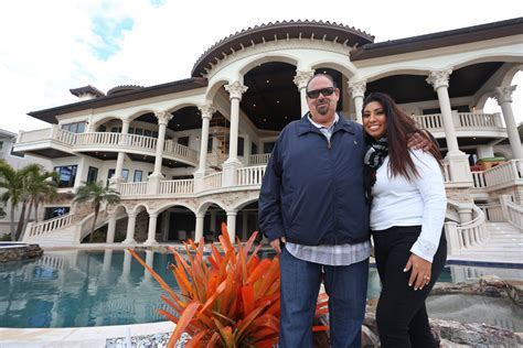 Developer Ben Mallah buys former Phillies slugger Ryan