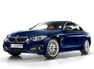 bmw 428i weight 2013 bmw 428i coup 233 f32 specifications carbon dioxide