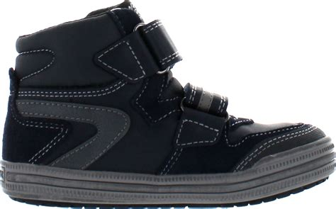 high top sneakers for boys geox boys jr elvis high top casual sneakers ebay