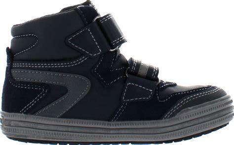 high top sneakers for boys geox boys jr elvis high top casual sneakers ebay