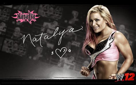 wwe hot divas hd wallpapers wwe superstars and all wwe 2014 wrestlers hd wallpapers