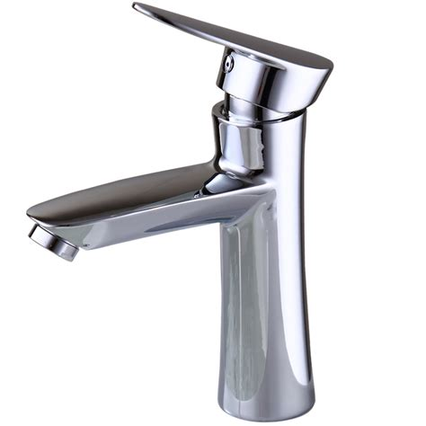 Bathroom Faucet Modern Rubbed Bronze Modern Bathroom Faucet Widespread Sink Mixer Tap Single Handle