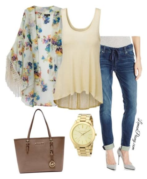 casual spring fashions for women spring casual fashion trends 2015 accessories