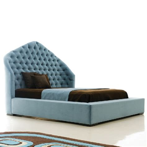 best headboards for reading in bed headboards archives page 7 of 9 bukit