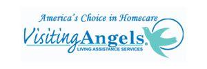 Visiting Angels Franchise