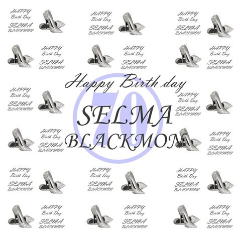 Wedding Backdrop Graphic by 77 Best Birthday Backdrop Images On Birthday