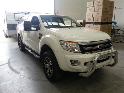 ford ranger mirrors clearview towing mirrors for a ford ranger px build years