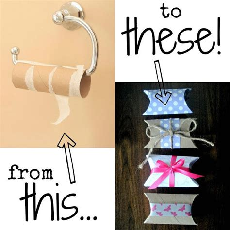Make Your Own Toilet Paper - 339 best images about gift tags free printables templates