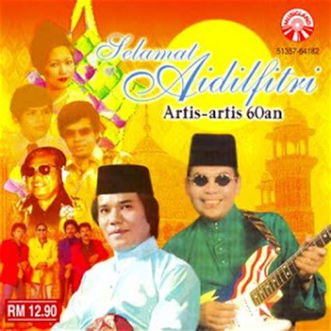 download mp3 gigi selamat hari lebaran download lagu raya mp3 koleksi 19 album raya 187 tonton