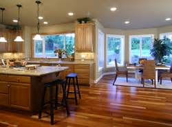 Rambler Floor Plans Walkout search home plans by a home s features house plans and more
