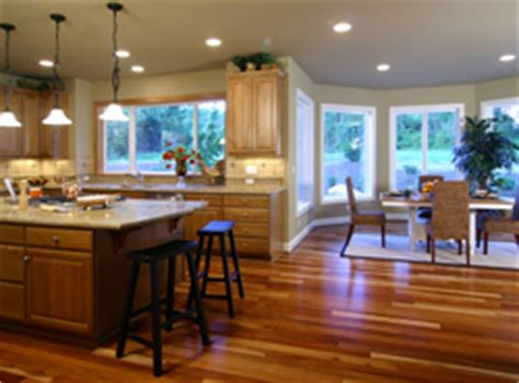 Walkout Floor Plans by Search Home Plans By A Home S Features House Plans And More
