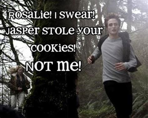 Funny Twilight Memes - twilight memes edward cullen bella swan funny pictures