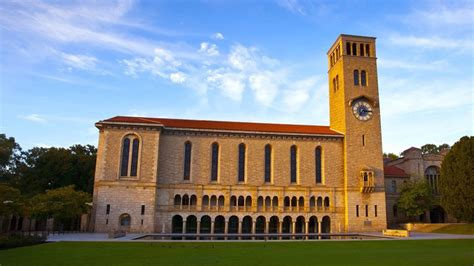 Uwa Mba Timetable by Master Of Business Administration Mba Time