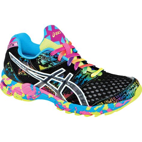 womens asics sneakers asics gel noosa tri 8 running shoe s backcountry