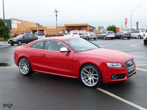Audi S5 2007 by 2007 Audi S5 Pictures Information And Specs Auto