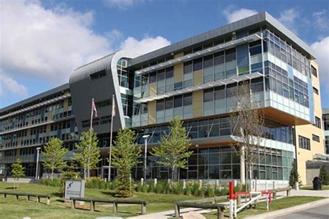 Mba Colleges In Surrey Canada names chosen for three new surrey schools bc local news