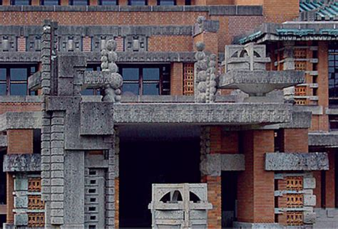 great american architects frank lloyd wright greatest american architect of all