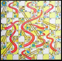 Chutes And Ladders Template by Chutes And Ladders Board Template Www Imgkid