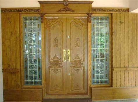 house front double door design top notch front double door wood door designs for houses house front double door