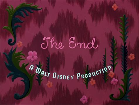 cinderella film ending cinderella the end flickr photo sharing