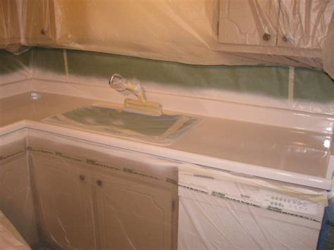 bathtub refinishing new orleans media gallery divinecoatings com new orleans bathtub
