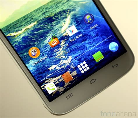 canvas doodle lowest price micromax canvas doodle 2 review best technology on your