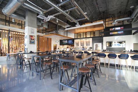 Los Angeles Interior Designers Stunning Mogul Luxury Interior Designers La