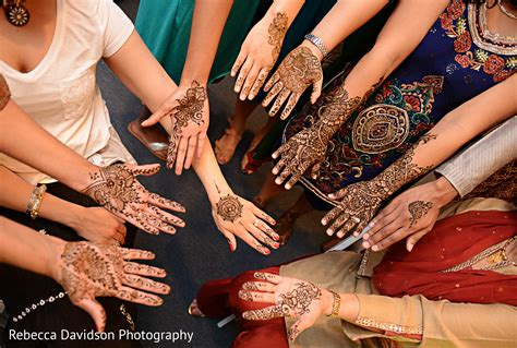 henna tattoos grand cayman mehndi in grand cayman indian destination wedding by