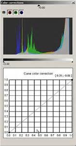 vray sketchup distributed rendering tutorial 37 best sketchup vray tutorials images on pinterest