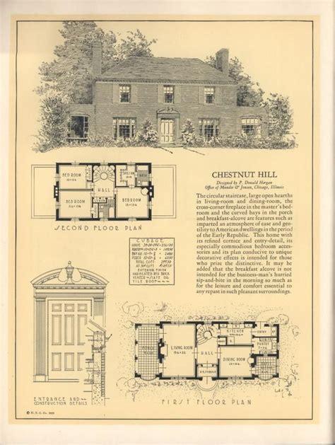 floor plans oklahoma self help housing floor plans oklahoma house design ideas