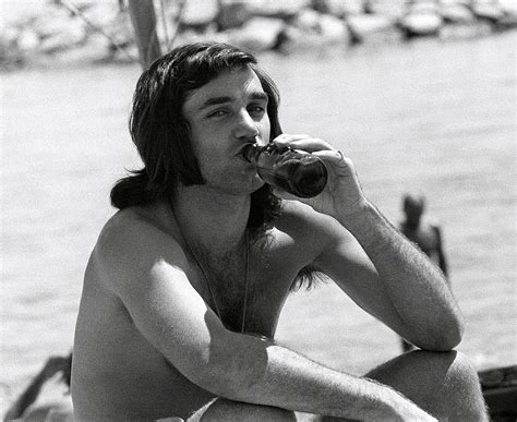 george best 10 excellent photos of george best in his 220 ber cool pomp