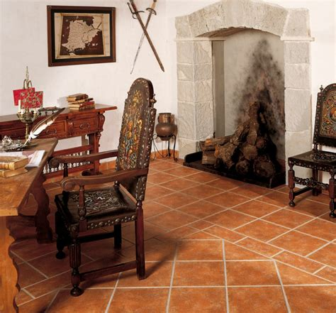azulejos rusticos azulejos r 250 sticos para la decoraci 243 n de los interiores
