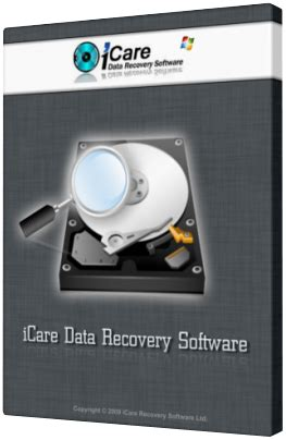 icare data recovery latest full version download icare data recovery pro 2016 latest with crack