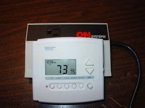 thermostat controlled electric baseboard heater space heater and thermostat wiring diagram get free
