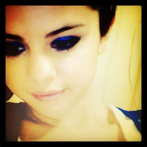 selena gomez fan instagram selena gomez instagram selena gomez photo 28568255