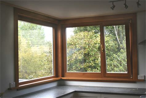 corner window 25 best ideas about corner windows on pinterest corner