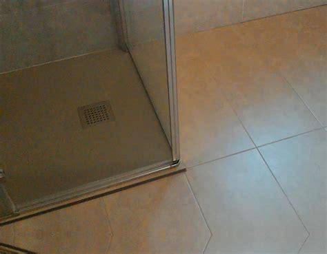 pavimenti bagno prezzi pavimenti bagno pavimenti bagno with pavimenti bagno